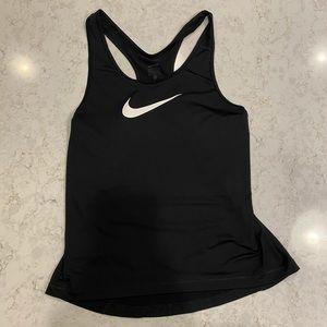 Nike Pro Tank (M)